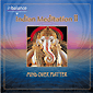 Indian Meditation II Cover
